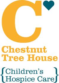 Chestnut Tree House Charity Shop
