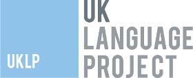Uk Language Project Glasgow