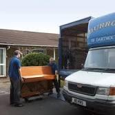 Manchester Removals
