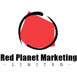 Red Planet Marketing Ltd