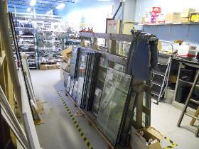 Colchester Windows And Plastic Suppliers Ltd