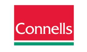 Connell's Estate Agents