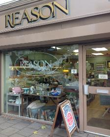 Image result for reason interiors gloucester road