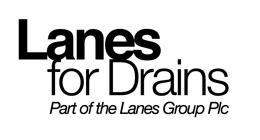 Lanes For Drains Plc