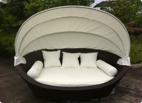 Garden Furniture 4 U rattan garden furniture 4u - furniture (garden) in romford rm1 4qd