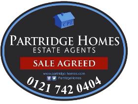 Partridge Homes Estate Agents & Letting Agents