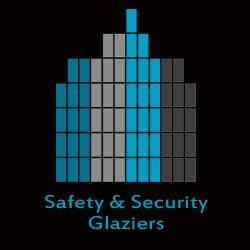 Safety & Security Glaziers
