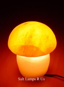 salt lamps r us lighting wholesale and supply in bradford bd4 8tt