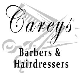 careys barbers and hairdressers   hairdresser in