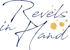 Revels In Hand (Go People Productions Ltd)