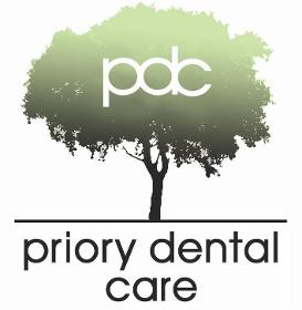 Priory Dental Care