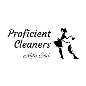 Proficient Cleaners Mile End