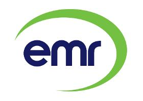 Emr Sheffield Hillsborough