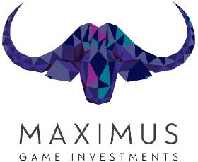 Maximus Game Investments Ltd