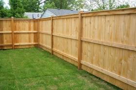 T&S Fencing