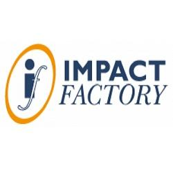 Impact Factory | Professional Development | Training And Courses