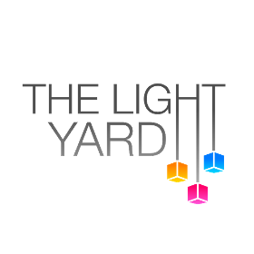 The Light Yard Ltd