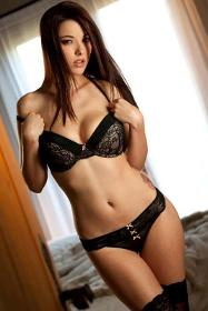 New!!! Escorts Female Companion Milton Keynes