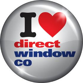 View gallery (5)  sc 1 st  192.com & Direct Window Co - Double Glazing Installer in Blackpool FY4 5DR ...