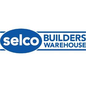 Selco Builders Warehouse Perry Barr