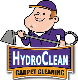 Hydroclean - Carpet & Upholstery Cleaning
