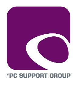 The Pc Support Group Ltd