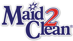 Maid2Clean West Riding