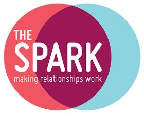 The Spark Edinburgh