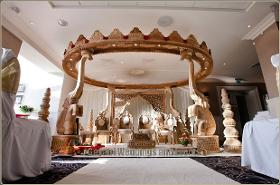 Gayatri Weddings & Events