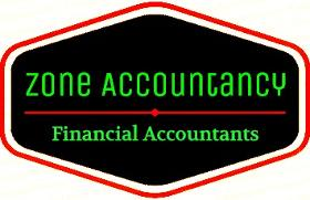 Zone Accountancy