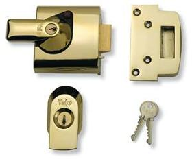 Buckhurst Hill  Locksmiths