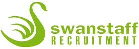Swanstaff Recruitment