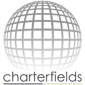 Charterfields Limited