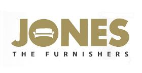 Jones The Furnishers Limited