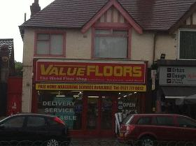Value Floors