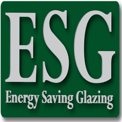 Esg Windows
