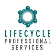 Lifecycle Professional Services Ltd