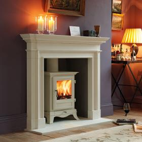The Stove & Fireplace Centre