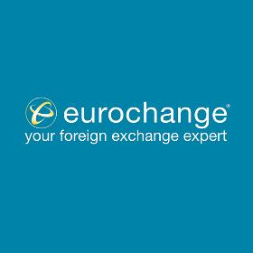 Eurochange Coventry