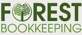 Forest Bookkeeping & Accountancy Ltd