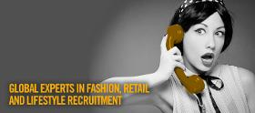 Talisman Fashion Jobs London