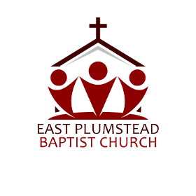 East Plumstead Baptist Church