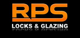 R P S Locks & Glazing
