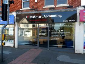 Image Result For Accountants Ferndown