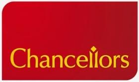 Chancellors Estate Agents - Newbury Branch