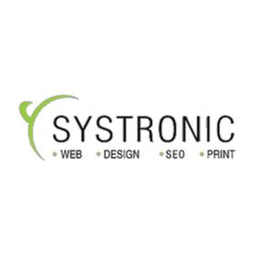 Systronic It Group: Best Web Design Company