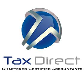 Tax Direct Ltd