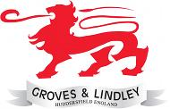 Groves & Lindley Ltd