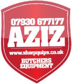 Aziz Butchers Equipment