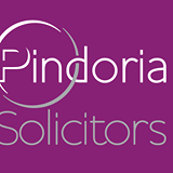 Pindoria Solicitors Limited